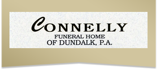 Connelly Funeral Home of Dundalk